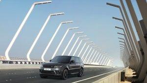 Range Rover Sport Hse Dynamic Black Exterior 01