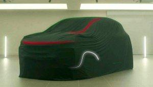 Thumbnail Fiat Progetto 363