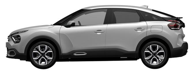 Novo Citroen C4 (2)