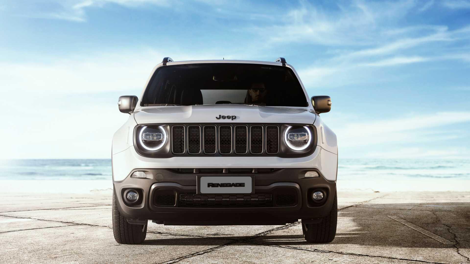 Jeep Renegade 80 Anos (2)