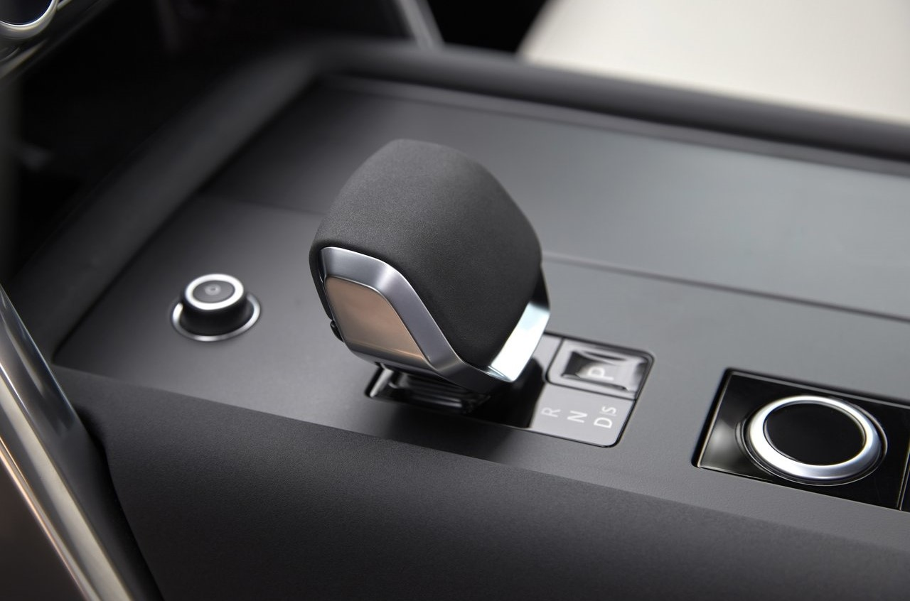 Thumbnail Land Rover Discovery 2021 1280 2c