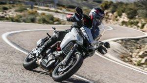 Thumbnail 1. Foto Principal Ducati Multistrada 950
