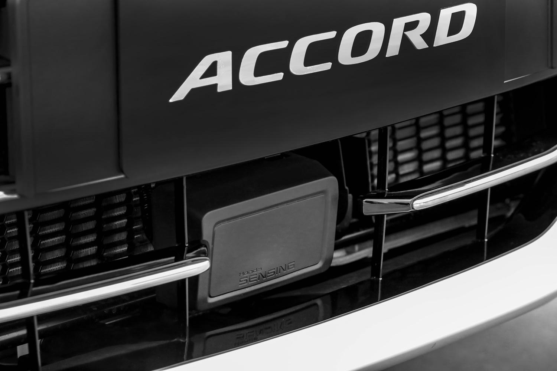 Honda Accord Híbrido (48)