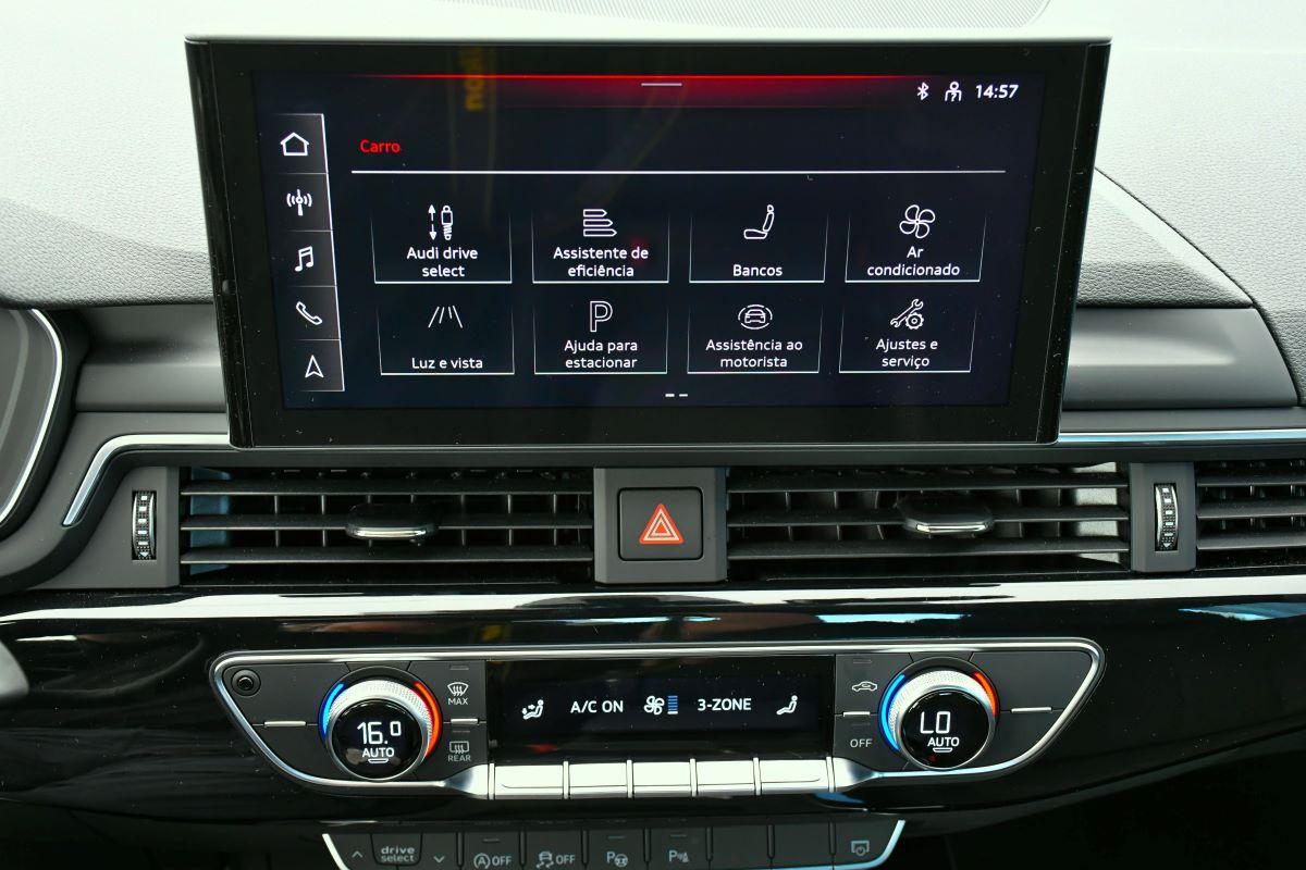 Audi A 5 Sportback 7135