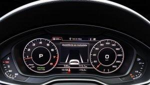 Thumbnail Audi Virtual Cockpit 1038x576