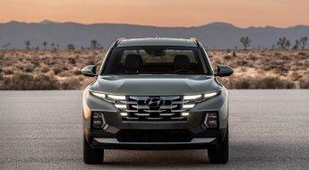 Hyundai Santa Cruz 2022 (3)