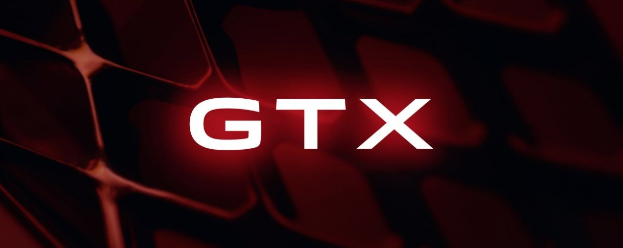Thumbnail 2021 Vw Id4 Gtx Teaser