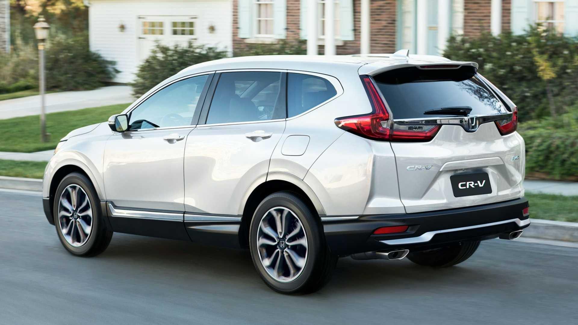 Honda Cr V 2021 Br (4)