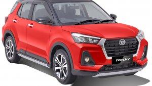 Daihatsu Rocky Indonesia 1 E1619759237978
