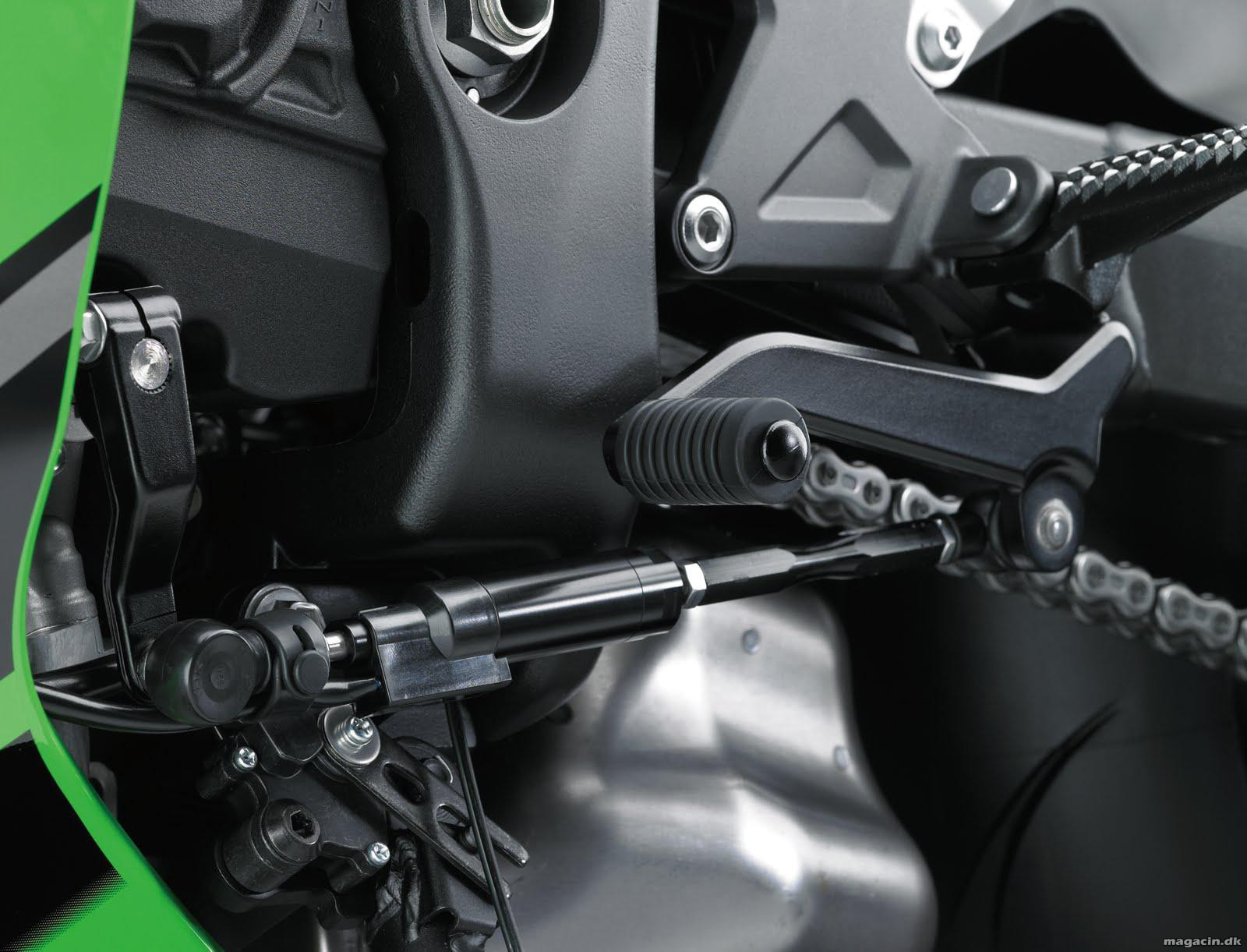 Kawasaki Zx10r Anno 2016 Vilddyret Forbedres Img 2400 6795 58 1444340978