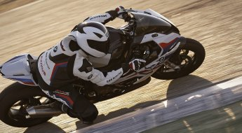 P90327343 Highres The New Bmw S 1000 R