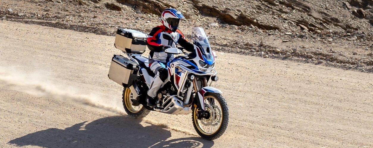 Honda Crf 1100l Africa Twin Adventure Sports Es Dct (3)