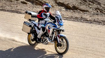 Honda Crf 1100l Africa Twin Adventure Sports Es Dct (3)