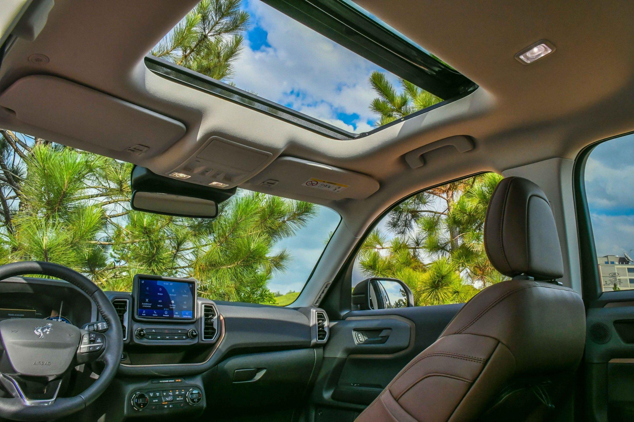 Ford Bronco Sport Wildtrak (3)