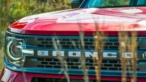 Ford Bronco Sport Wildtrak (6)