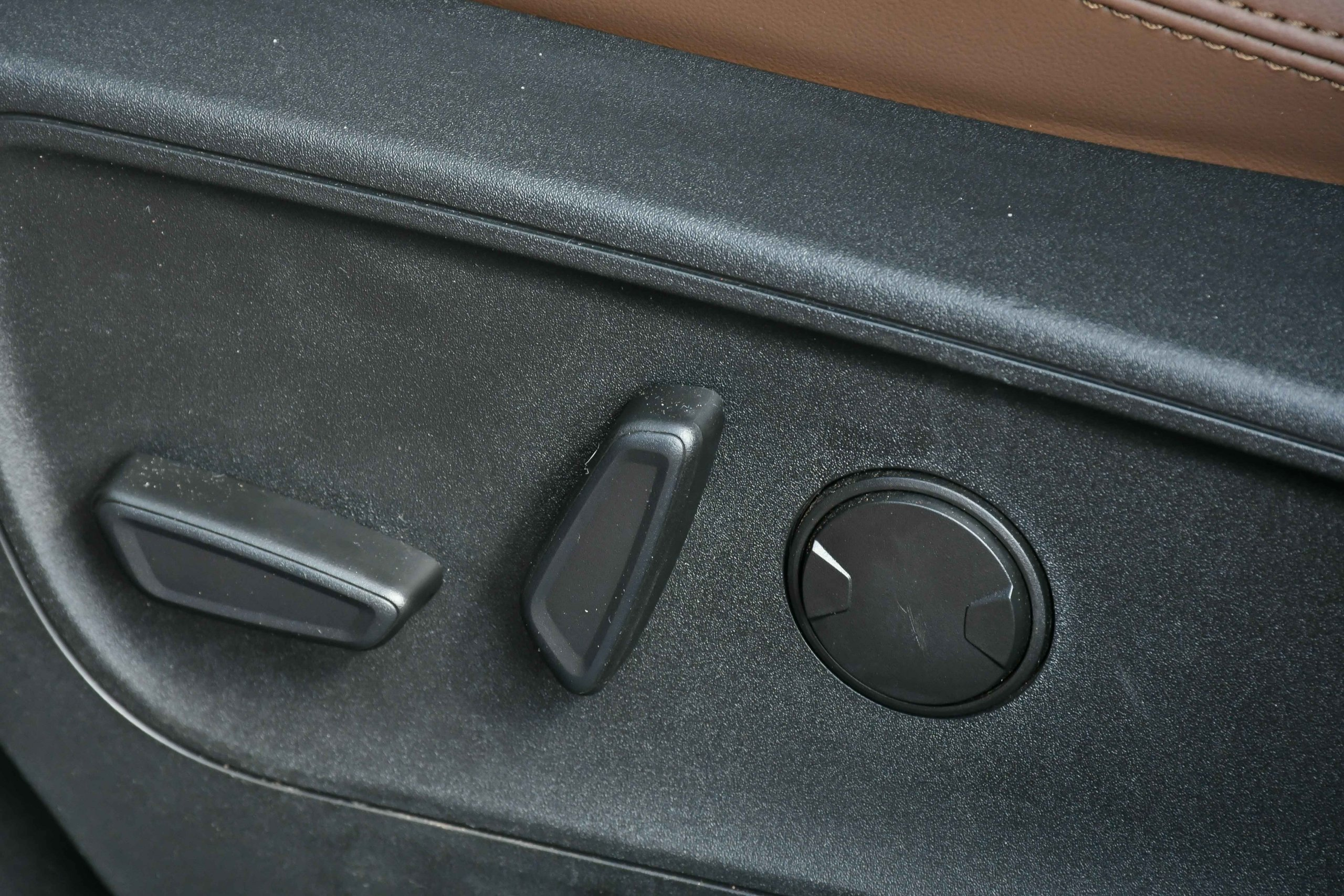 Ford Bronco Sport Wildtrak (45)