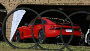 Audi Rs E Tron Gt 12
