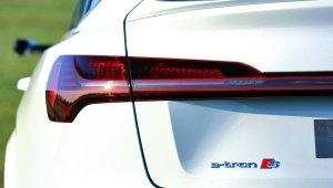 Audi E Tron S Sportbck25 2