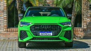 Audi Rs Q3 Sportback 0764