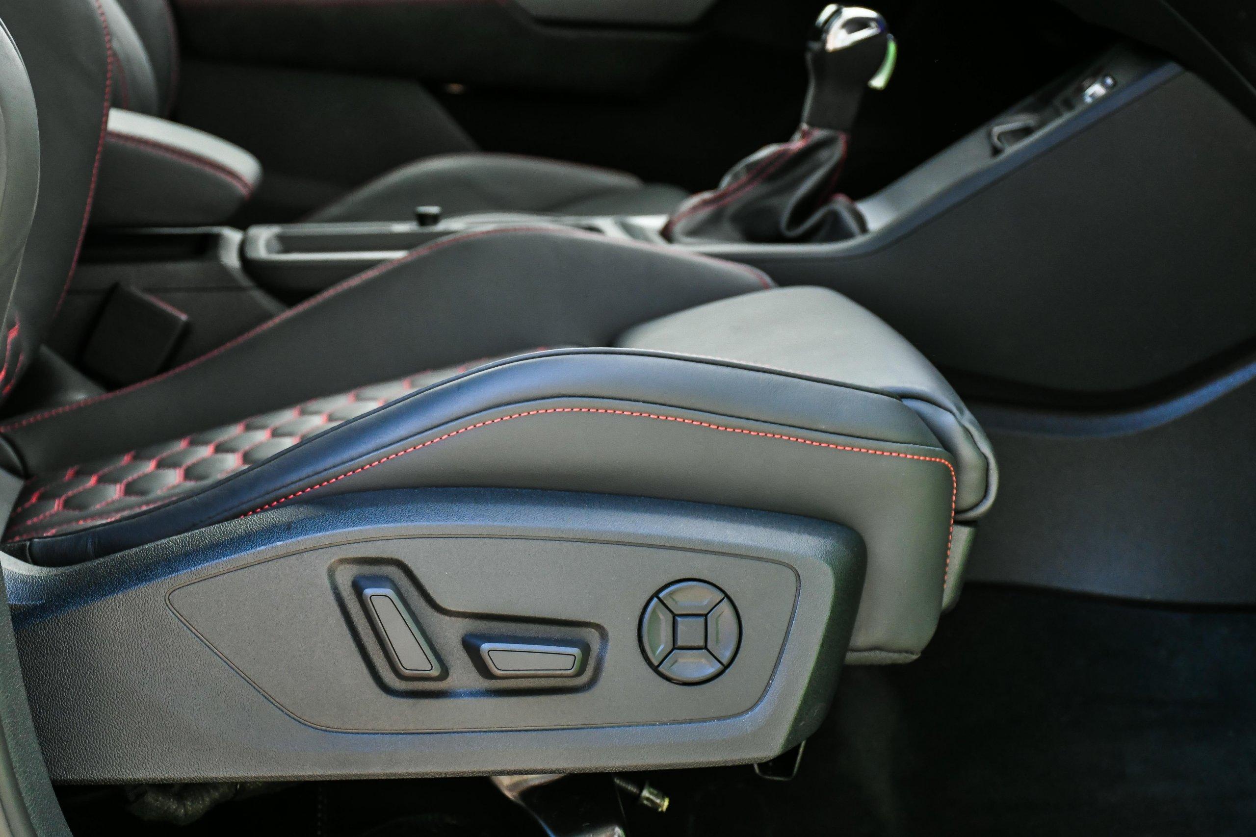 Audi Rs Q3 Sportback 0878