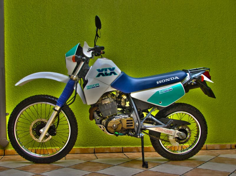 Xlx 350 1 800x599