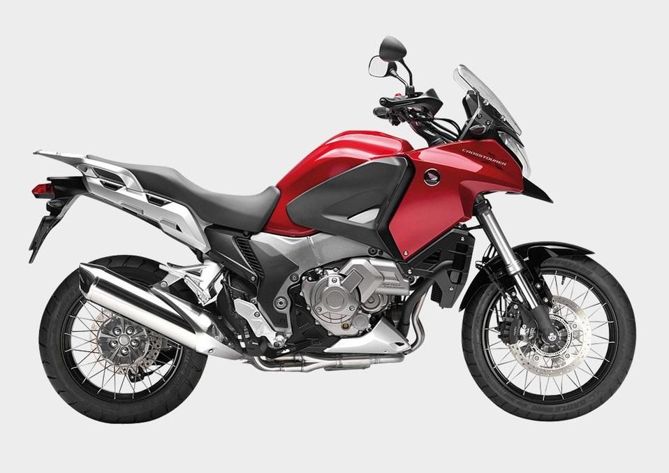 De Bspecial Honda Vfr 1200 X Crosstourer Img 00 1200x752