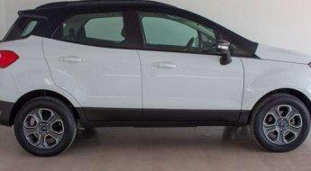 Ford Ecosport 1.5 Tivct Flex Freestyle Automatico Wmimagem17484094192
