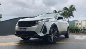 Peugeot 3008 2022 (14)
