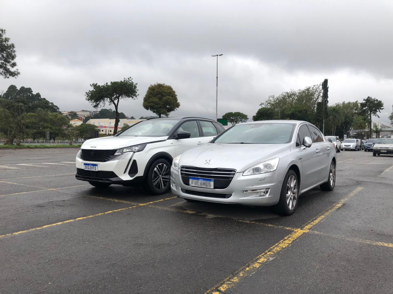 Peugeot 3008 2022 (2)