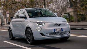 Fiat 500 2021 1280 19