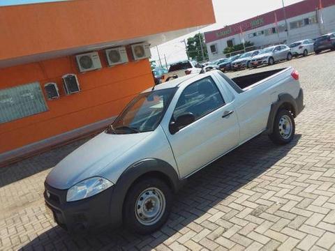 Fiat Strada 2020 D