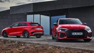 Audi Rs3 2022 1600 2d