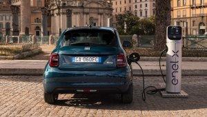 Fiat 500 La Prima 2021 1280 0b