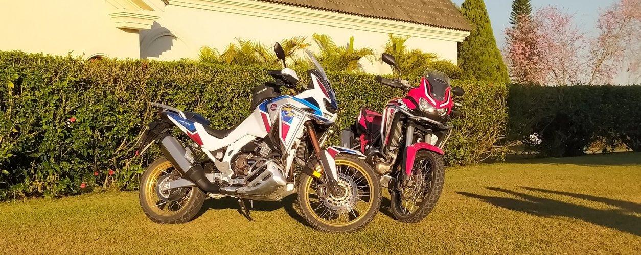 Honda Africa Twin 2021 Roberto Dutra (25)