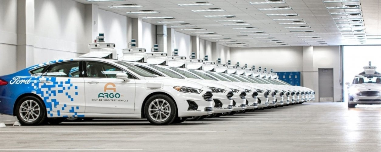 Argo Ai Ford Fleet Scaled 1 1024x562