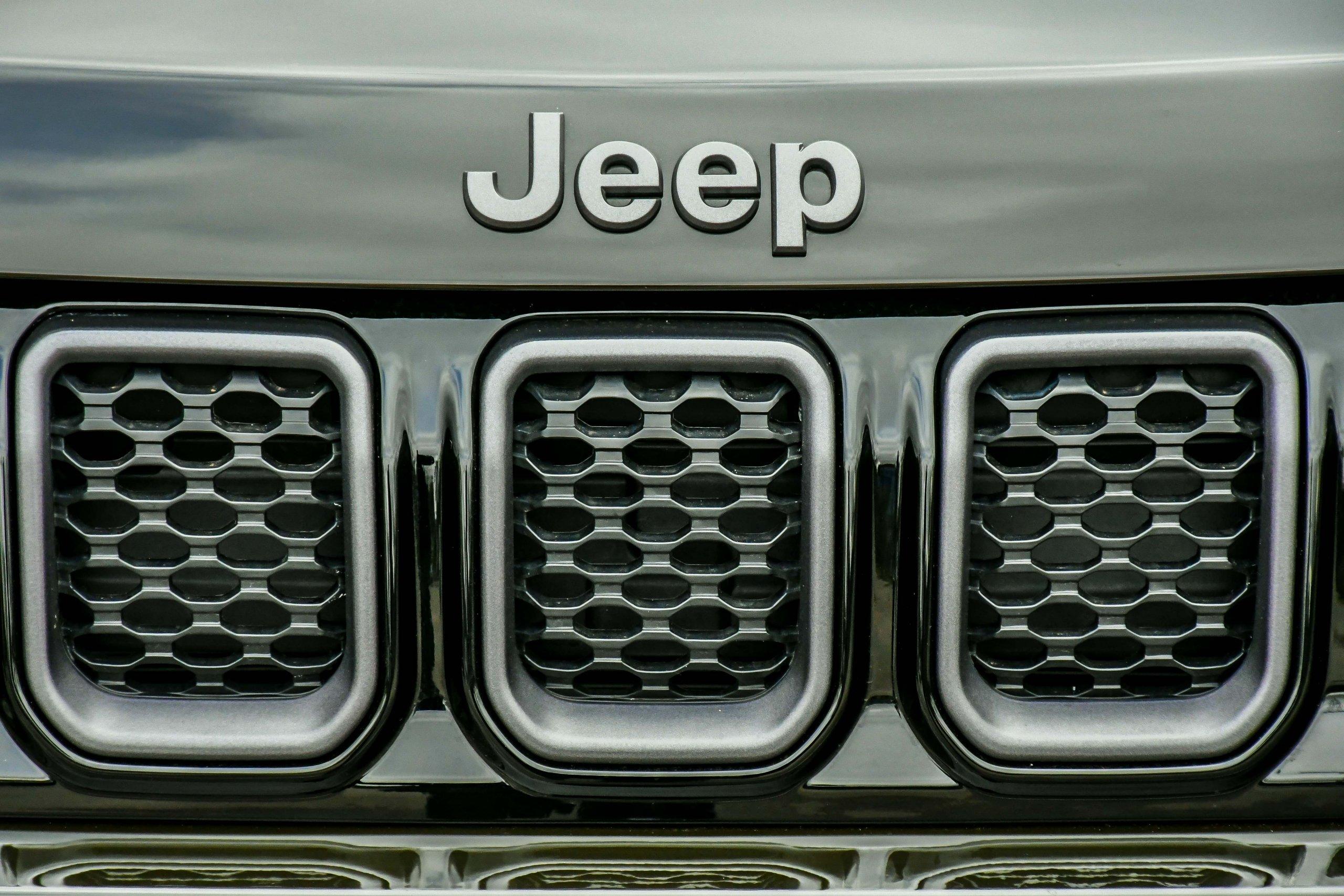 Jeep Compass Longitude Flex 3901