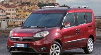 Fiat Doblo 2015 1280 01