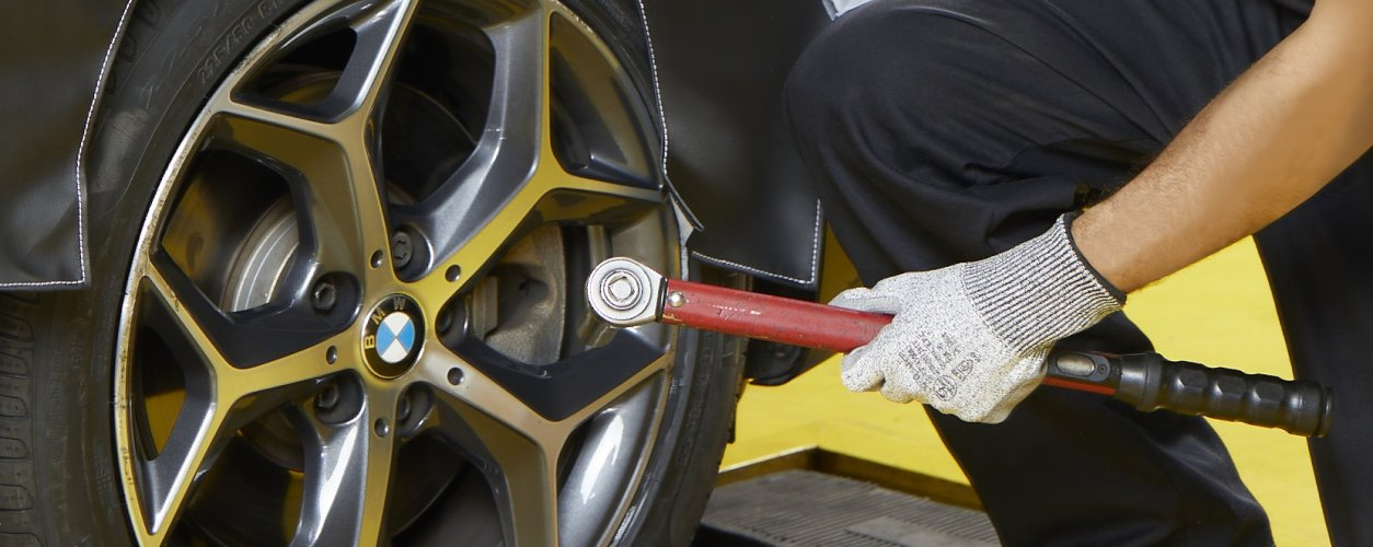 Pneus Pirelli (2)