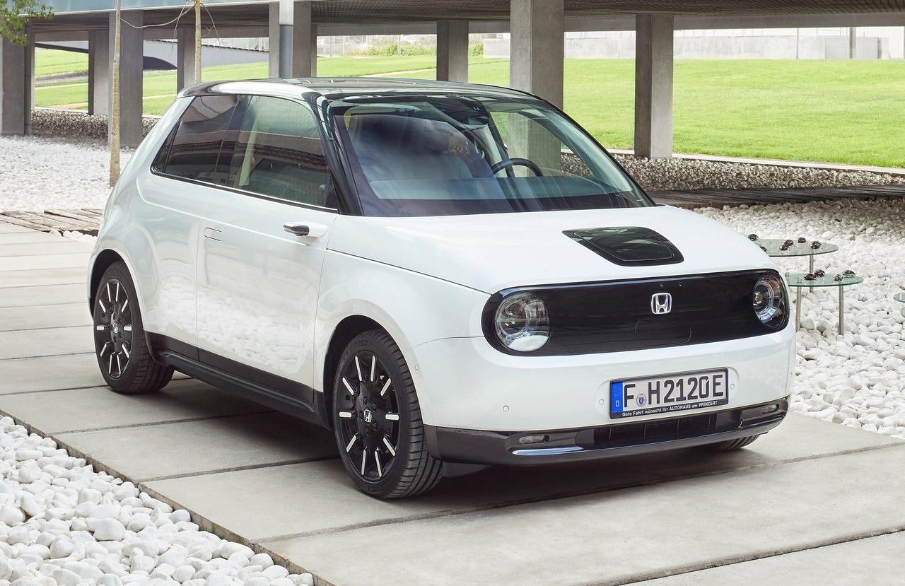 Honda E 2021 1280 01