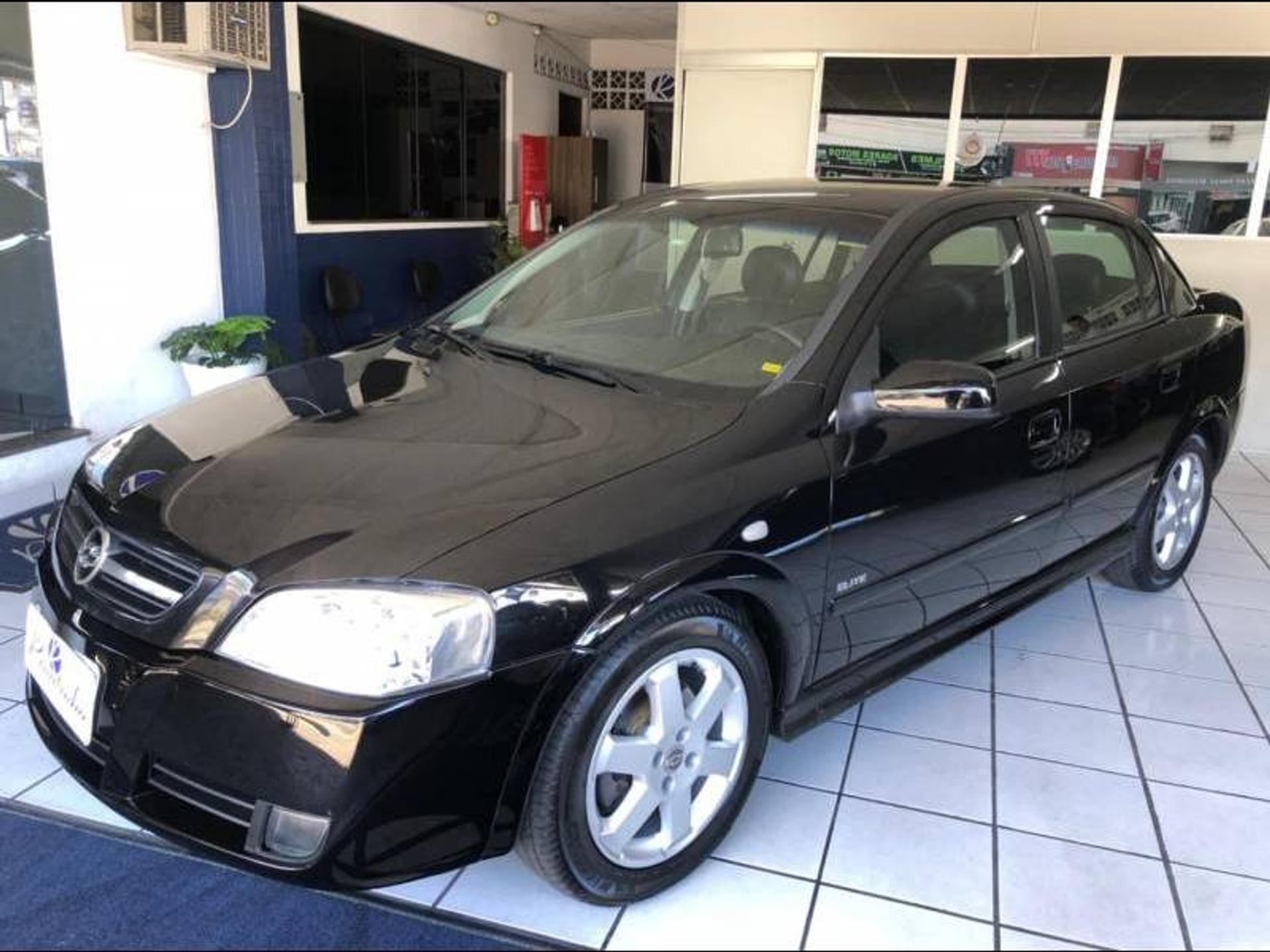 Chevrolet Astra 2.0 Mpfi Elite Sedan 8v Flex 4p Automatico Wmimagem1628246020