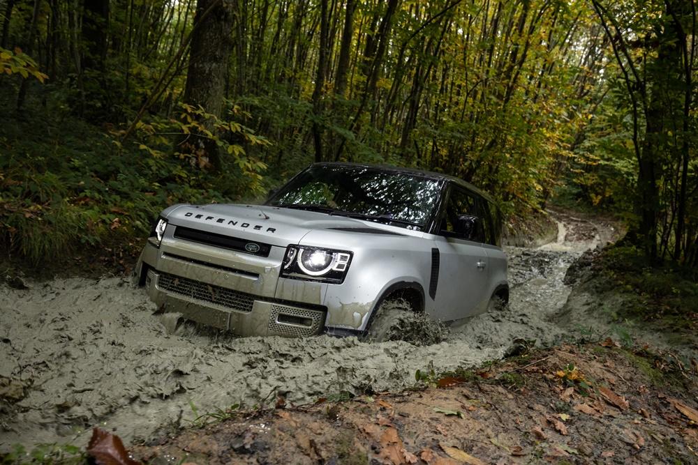 Land Rover Defender 90 Se 2022 Chega Ao Brasil (5)
