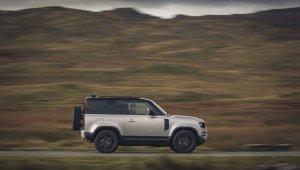 Land Rover Defender 90 Se 2022 Chega Ao Brasil (9)