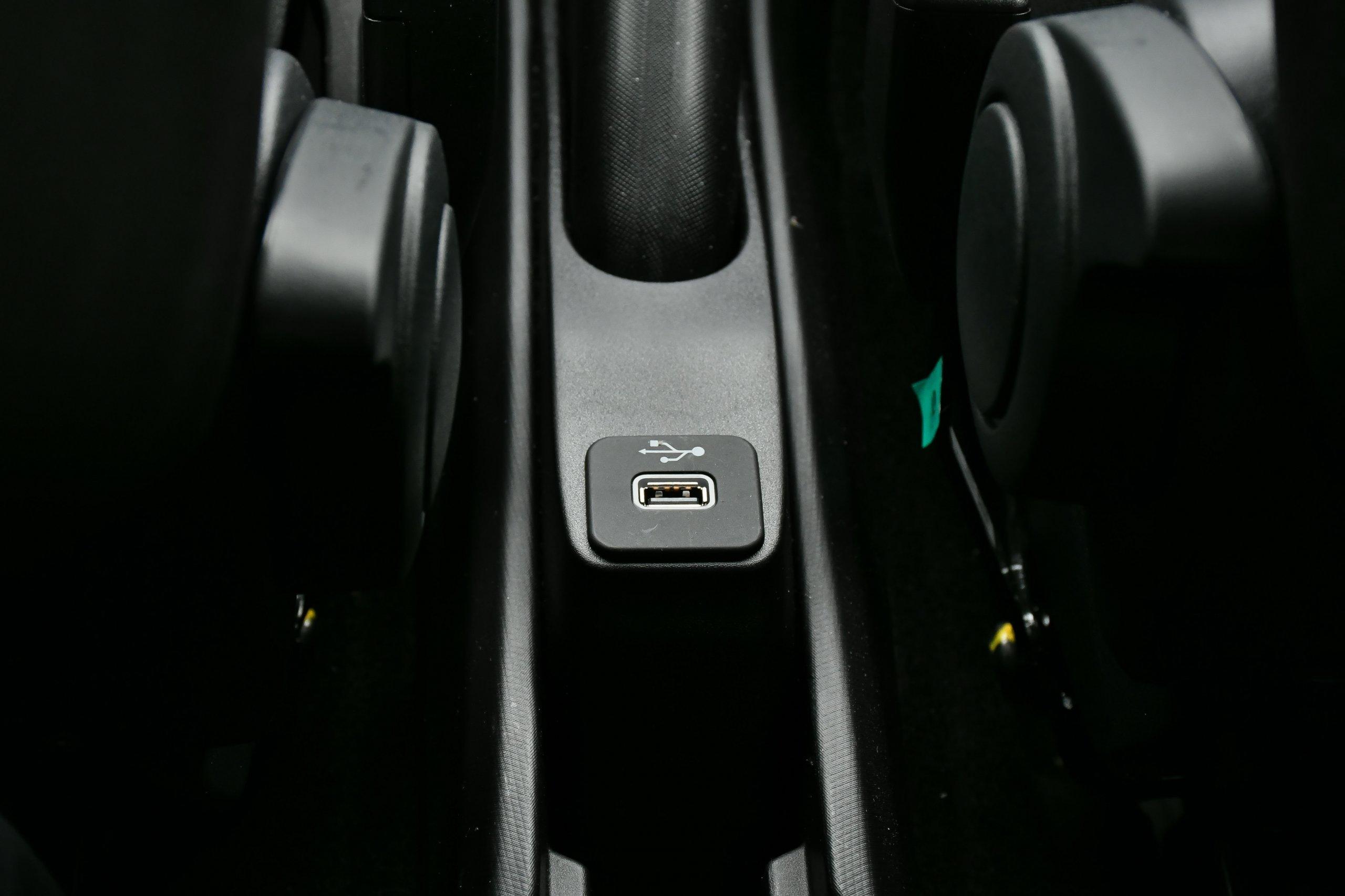 Fiat Argo Drive 1.0 1342