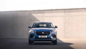 Jaguar E Pace 2022 (4)
