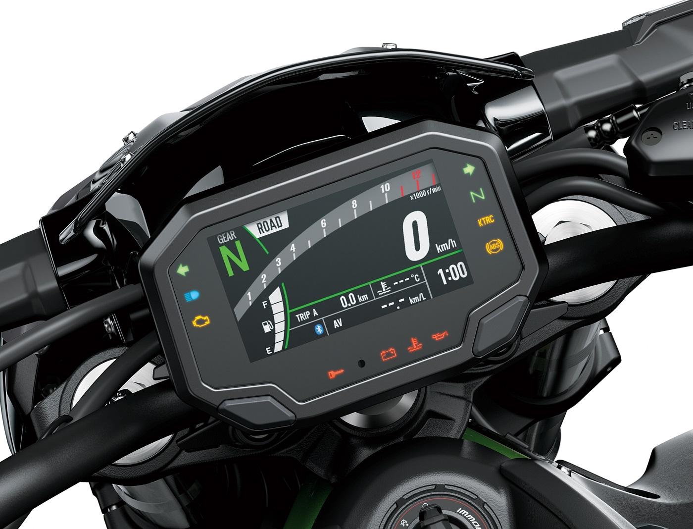 2021 Z900 Detalhes 7 (1)