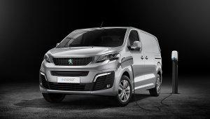 Peugeot Eexpert (8)