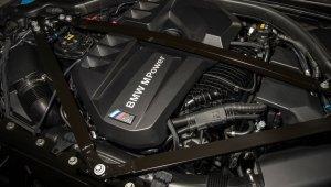Bmw M3 Competition Sedan M Xdrive 2022 1280 2e