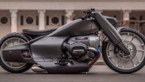 2021 Bmw R18 By Zillers Motorcycles X Nmoto Studio 0 Hero