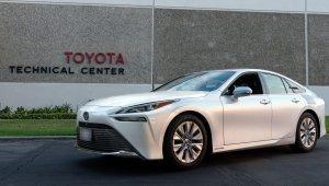 2021 Toyota Mirai Guiness Record 37 Rt 1500x843