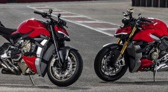 Ducati Streetfighter V4 (1)